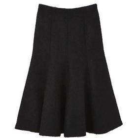 JILLSTUART / ジルスチュアート アメリアマーメイドスカート