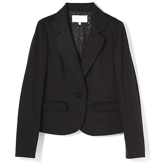 PROPORTION BODY DRESSING / プロポーションボディドレッシング  カルゼポンチジャケット