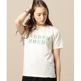 BEAUTY&YOUTH UNITED ARROWS / ビューティ&ユース ユナイテッドアローズ <OAFISH>BASIC Tシャツ