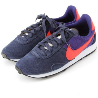 BEAUTY&YOUTH UNITED ARROWS / ビューティ&ユース ユナイテッドアローズ BYBC NIKE PRE MONTREAL ヴィンテージ