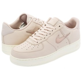 NIKE AIR FORCE 1 RETRO PRM ナイキ エア フォース 1 プレミアム SILT RED/SILT RED/SAIL