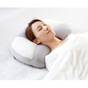 枕 お医者さんの快適枕パイプウレタン高さ調節 カラー