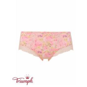 Triumph / トリンプ 恋するブラ ペアパンツ 413