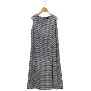 KEITH / キース サマーギンガム ドレス