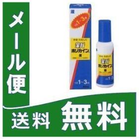 新ポリカイン液 【第2類医薬品】 定形外郵便  gs