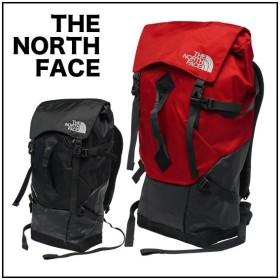 ザ・ノースフェイス Cinder Pack 32(シンダーパック) クライミング用ギアパック