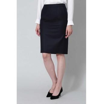 BOSCH / ボッシュ トリアセウールサキソニータイトスカート