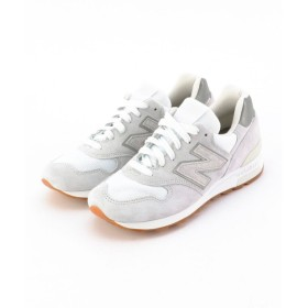 SHIPS for women / シップスウィメン NEW BALANCE:M1400 SUEDE