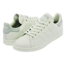 adidas STAN SMITH adidas Originalsメンズレディース アディダス スタンスミス LINEN GREEN/LINEN GREEN/TACTILE GREEN