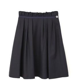 PROPORTION BODY DRESSING / プロポーションボディドレッシング  オザワルツスカート