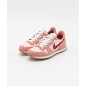 Droite lautreamont / ドロワットロートレアモン 【NIKE】WMNS INTERNATIONALIST