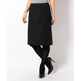 ICB / アイシービー Bahariye スカート