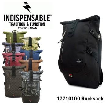 INDISPENSABLE インディスペンサブル ROLLS 17710100