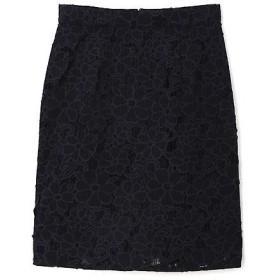 PROPORTION BODY DRESSING / プロポーションボディドレッシング  オパールレースタイトスカート