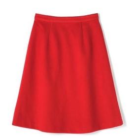 PROPORTION BODY DRESSING / プロポーションボディドレッシング  カラーAラインスカート