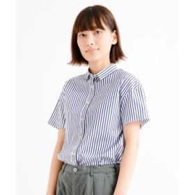 NIMES / ニーム BetB/DEVEAUX 半袖SH