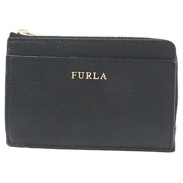 フルラ カードケース PR75