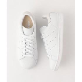 BEAUTY&YOUTH UNITED ARROWS / ビューティ&ユース ユナイテッドアローズ <adidas Originals(アディダス)>Stan Smith スタンスミス/スニーカー