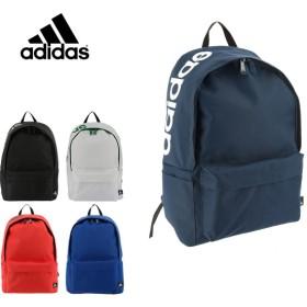 adidas アディダス ロキ2 リュックサック 22L 男女兼用 55051