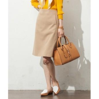 J.PRESS / ジェイプレス MANTECO スカート