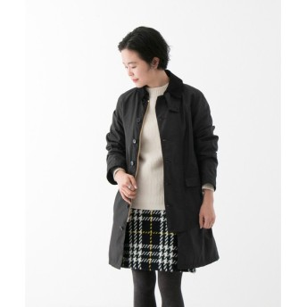 URBAN RESEARCH DOORS / アーバンリサーチ ドアーズ Barbour 別注 CHIPCHASE