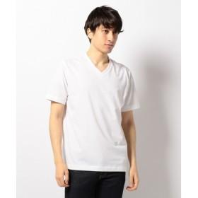 JOSEPH ABBOUD / ジョセフ アブード 【KINGサイズ】パックTシャツ