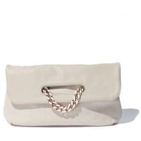 any SiS / エニィスィス クラシックチェーンクラッチ バッグ