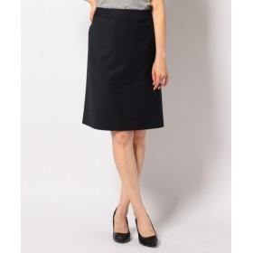 J.PRESS LADIES BAHARIYE タイトスカート