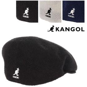 最大20%!カンゴール ハンチング バミューダ 504 195169016 185169202 KANGOL 帽子 メンズ レディース