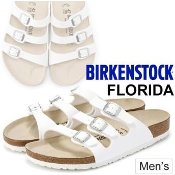 BIRKENSTOCK FLORIDA サンダル GC0547