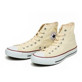 【converse】 コンバース オールスター ハイ ALL STAR HI UN.WHITE