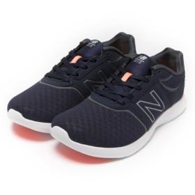 レディース 【NEW BALANCE】 ニューバランス WL415AN(D) ABC-MART限定 NAVY(AN)