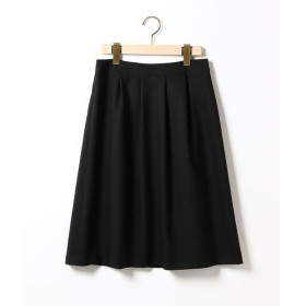 SCAPA / スキャパ バスケットマットスカート
