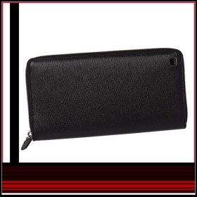 aef5f23fe4f1 トゥミ TUMI 財布 折財布 【Global Wallet With Coin Pocket】 BLACK ...