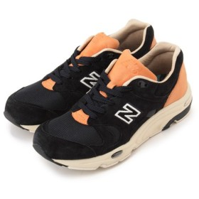 BEAUTY&YOUTH UNITED ARROWS / ビューティ&ユース ユナイテッドアローズ <NEN BALANCE for BY> 1700 NAVY