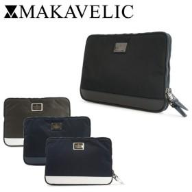 マキャベリック MAKAVELIC クラッチバッグ 3106-30601 SIERRA DOUBLE DECKER PC CLUTCH シエラ デッカー PCケース セカンドバッグ iPad [PO10]