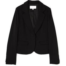 PROPORTION BODY DRESSING / プロポーションボディドレッシング  カルゼポンチセットアップテーラードジャケット