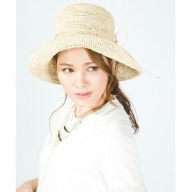 自由区 / ジユウク 【Sans Arcidet】FANY HAT ハット