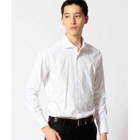 COMME CA MEN / コムサ・メン CiT社製インポートドレスシャツ