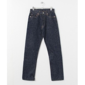 URBAN RESEARCH / アーバンリサーチ DENIMADE 066セルヴィッジデニム ONE WASH