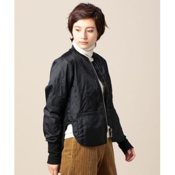 BEAUTY&YOUTH UNITED ARROWS 別注 FIVEBROTHER キルティングジャケット