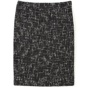 BOSCH / ボッシュ スラブツィードスカート