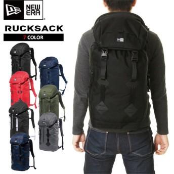 NEW ERA ニューエラ RUCKSACK ラックサック リュックサック バックパック メンズ ブランド【Sx】