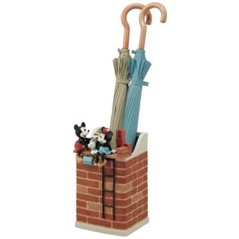 ディズニー 傘立て