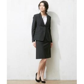L size ONWARD(大きいサイズ) / エルサイズオンワード BAHARIYE スカート