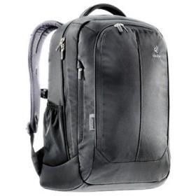 ビジネスバッグ ドイター グラント 24L 7000(ブラック)