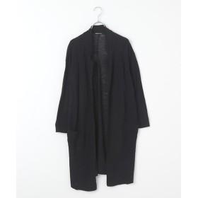 MARcourt / マーコート tailored long C/D