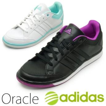 adidas アディダス スニーカー オラクル レディース Oracle