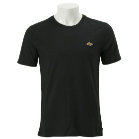 ナイキ Tシャツ NIKE ウェア M SB DFタートルDB Tシャツ 875332-010 010BLACK