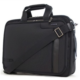 エースジーン ACEGENE 3WAYビジネスバッグ 28776 ブラック EVL-2.0 ブリーフケース ショルダーバッグ メンズ エース  [PO10]